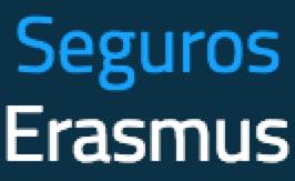 buscador Seguros Erasmus