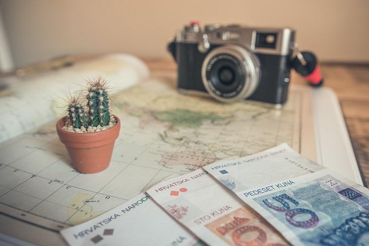 Cómo conseguir descuentos cuando viajas