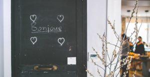 Consejos para aprender francés